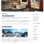 programme immobilier 74 accueil en joomla 3